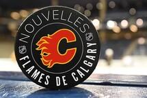 Geoff Ward est officiellement le nouvel entraîneur-chef des Flames