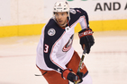 Blue Jackets: Seth Jones de retour sur la patinoire
