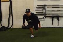Exercices maison: trois vidéos à ajouter à votre entraînement
