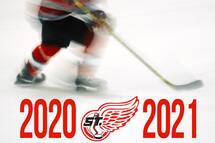 Début des inscriptions pour la saison 2020-21 : 10 juillet