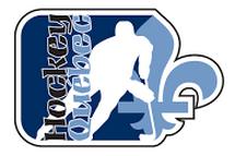 Sept joueuses M17 invitées au camp d'Équipe Québec