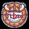 TITAN de PRINCEVILLE logo