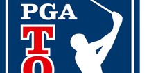 Le PGA TOUR modifie son calendrier