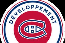 Programme Apprenez et Jouez avec le Canadiens !