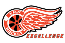 Partenariat entre Vics Hockey Excellence et l'école Massey-Vanier