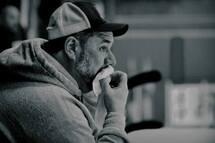 Une cinquième saison à Montréal-Est pour François Le Brun