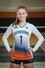 Portraits et équipe 2017/2018 - AL Volleyball