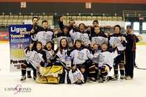 PW-B-Blizzards-Champions-YM-2014