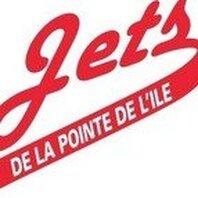 Association du baseball amateur Pointe-aux-Trembles