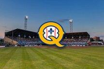 La fête du baseball au Stade Canac les 19 et 20 août!