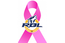 Mois du cancer du sein