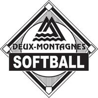 Deux-Montagnes Softball Association