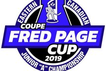 Crédit photo : Coupe Fred-Page 2019, Amherst, NÉ