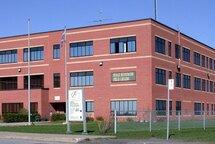 Journée portes ouvertes à l'école secondaire Félix-Leclerc, de Repentigny