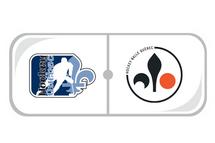 Hockey Québec et Hockey Balle Québec concluent une entente de partenariat