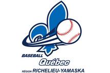 Postes disponibles à la région Richelieu-Yamaska en 2018