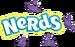 Les Nerds