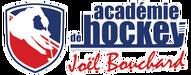 Académie de Hockey Joel Bouchard