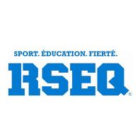 RSEQ-Féminin