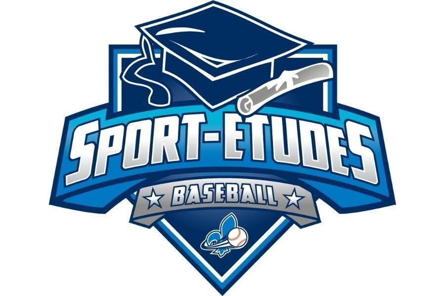 Un sport-études à ta portée!