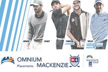 Il y aura de l'action au Club de golf Le Blainvillier