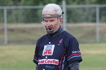 Du plaisir et deux résultats identiques pour le lancement de la saison 2020  de la division mixte Super C de la ligue de balle molle Coors Light/dépanneur du Lac de Matane !