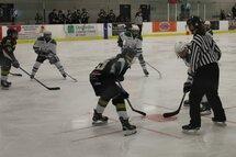 Le Défi AAA de Laval : une expérience mémorable pour les joueuses