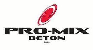 Pro-Mix Béton