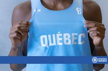 Nouvelle règlementation FIBA concernant les uniformes de matchs