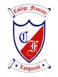 Collège Français Rive Sud