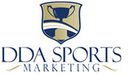 DDA sport marketing