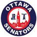 OTTAWA JR SENATORS
