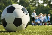 Le soccer se prolonge pour les U7&U8!