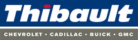 Thibault CHevrolet Buick GMC Cadillac
