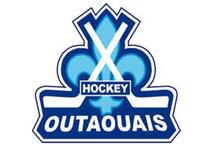 Hockey Outaouais et la Structure Intégrée de l'Intrépide de l'Outaouais remercient M. Michel Morin pour son bénévolat
