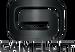 GameLoft FC