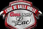 La Ligue de balle molle Coors Light/Dépanneur du Lac lance sa saison avec sa période d'entraînement à la mi mai!