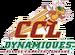 DYNAMIQUES CCL