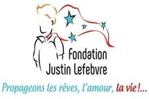 La journée Bauer pour les enfants ! Organisée par la Fondation Justin Lefebvre