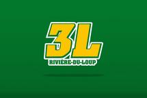 Une troisième vague de signatures à Rivière-du-Loup