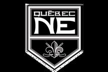 Communiqué Hockey Québec Nord Est (HQNE)