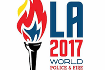Inscription Wpfg 2017 Los Angeles