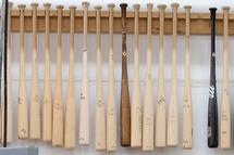 Nouvelles règles concernant les bâtons autorisés (15U AA)