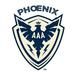 Phoenix Sherbrooke
