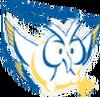 Ducs de Longueil logo