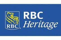 Aperçu du tournoi RBC Heritage