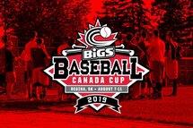 Voici les joueurs qui participeront à la Canada Cup!