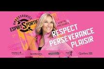 Rencontrez Chantal Machabée aux championnats provinciaux féminins!