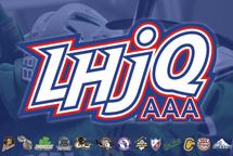 La LHJAAAQ annule sa saison 2020-2021