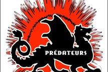 Le Tournoi de ST-Marc des Carrières recherche une équipe !
